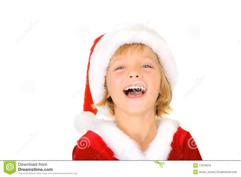 images of christmas excitement christmas excitement royalty free stock photos image