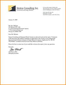 Letterhead For Verification Proof Of Employment Letter Format Gallery Letter Sles Format