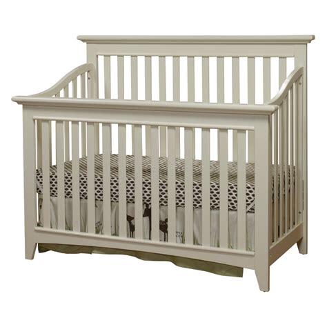Sorelle Vicki Crib Espresso by Sorelle Furniture Shaker 4 In 1 Crib Cribs At Hayneedle