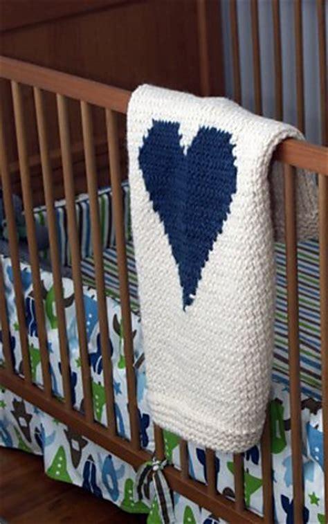 heart pattern knitting baby blanket heart knitting patterns in the loop knitting