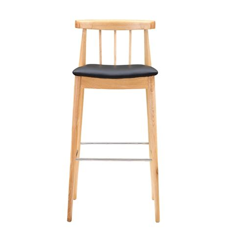Thinning Of Stools by Thin Bar Stool