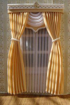 vorhang nahen breite die vorh 228 nge messen 12cm breite x 20 cm lang n 228 hen