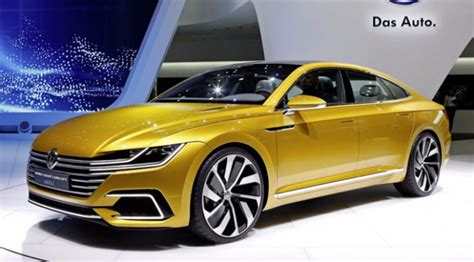 2018 volkswagen cc review 2018 volkswagen cc review interior exterior engine