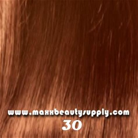 jazzing hair color spiced cognac growing nturl