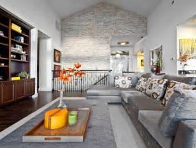 custom living rooms kirkland custom living room with stone accent wall