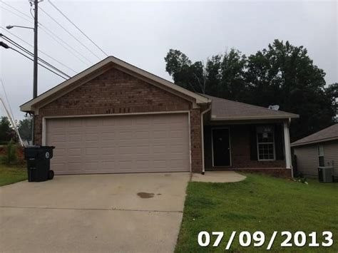 house for sale tuscaloosa 4500 barretts trace tuscaloosa al 35405 foreclosed home information foreclosure
