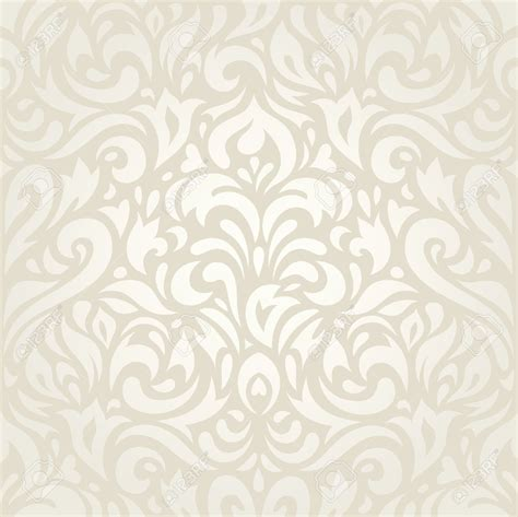 Wedding Background Collection by Photo Collection Vintage Wedding Backgrounds