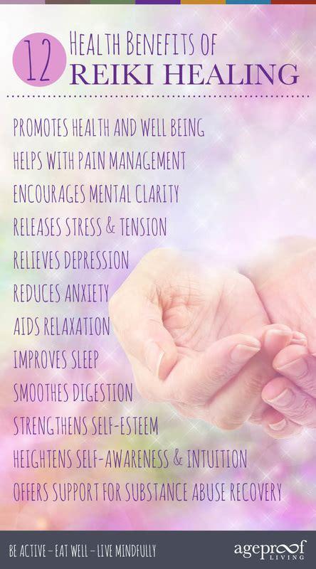 healing  addiction  reiki