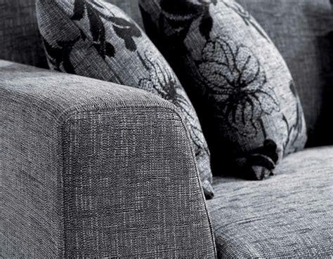 rivestire divano in pelle rivestire divano in pelle con tessuto santambrogio