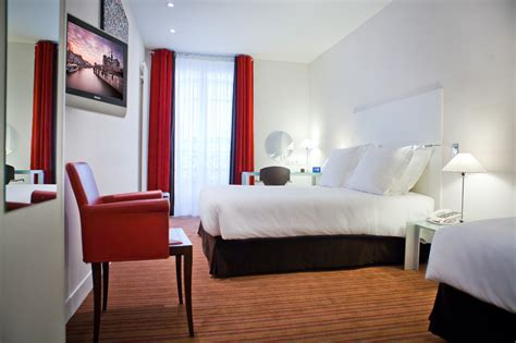 nettoyage hotel et chambres d hotel alpes maritimes