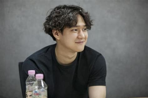 Strongest Deliveryman strongest deliveryman korean drama 2017 최강 배달꾼