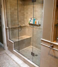 bathroom showers shower stall ideas houselogic bath bathroom small ideas with shower stall cottage entry