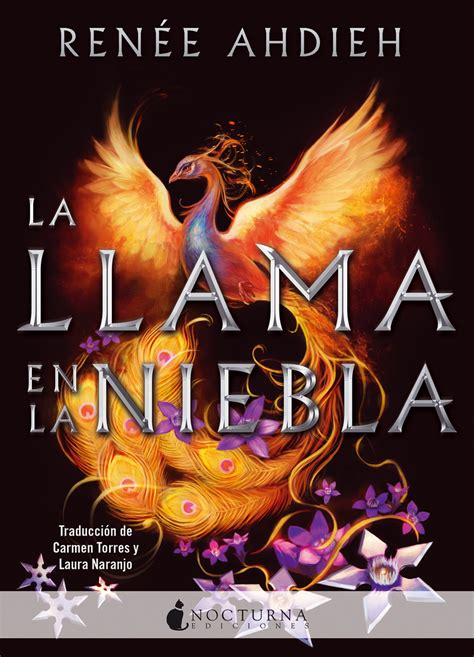 libro flame in the mist la estanteria de los libros