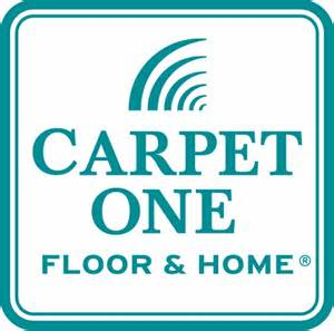 Carpet One Carpet One Floor And Home Credit Card Payment Login