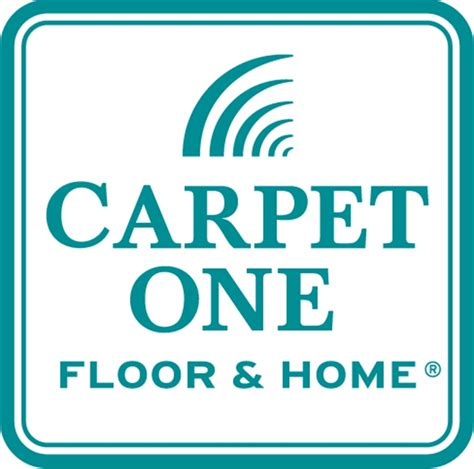 carpet one floor and home credit card payment login
