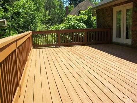 olympic deck stain color chart home design ideas
