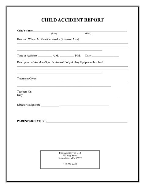 financial statement template for non profit organization and what
