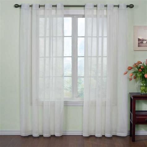 Gardinen Modern Design 64 by 1000 Ideas About Window Curtains On