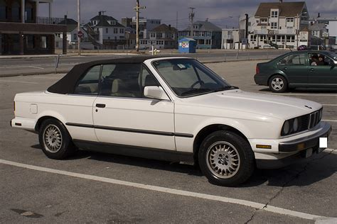 1998 bmw 325i for sale fs 1988 325i convertible 1500