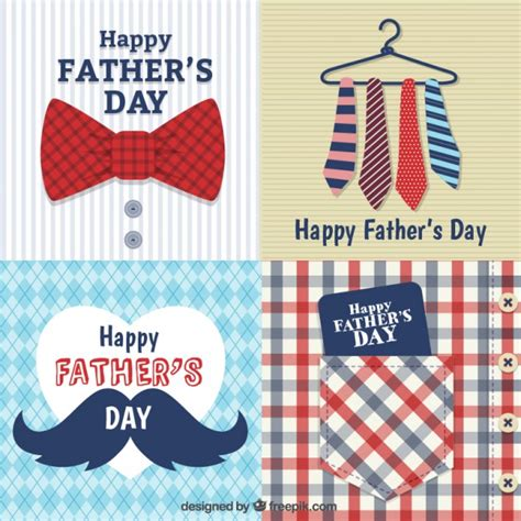 para fotos para editar gratis dia del padre mejor apexwallpapers com tarjetas del d 237 a del padre descargar vectores gratis