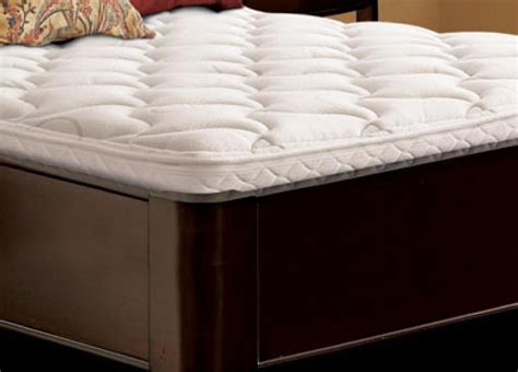 sleep number waterbed mattress replacement mattress reviews goodbed