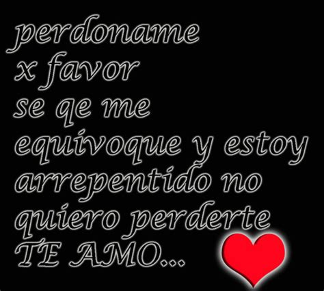 imagenes y frases espectaculares espectaculares frases de perd 211 name amor love alin