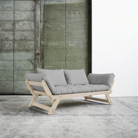 karup sofa bebop sofa by karup connox shop