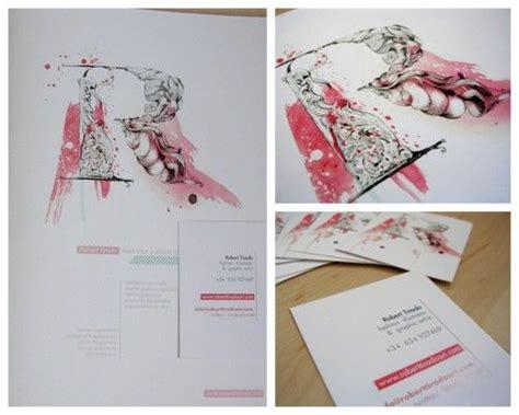 fashion design themes portfolio 213 best fashion design info images on pinterest fashion