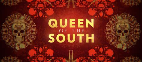 film queen of the south cast info queen of the south usa network