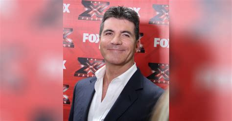 Offers 100000 To Simon Cowell by Boy S Stolen Puppy Found After Simon Cowell Aids
