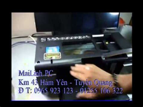 resetter epson t60 working reset epson t50 t60 youtube