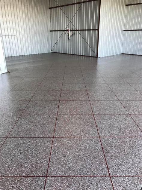 Flooring Indianapolis by Indianapolis Garage Flooring Ideas Gallery Indy