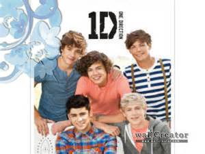 manypics pictures one direction one direction