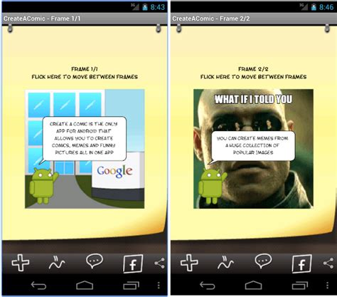 Memes Creator App - memes creator app 11 meme generator apps for android