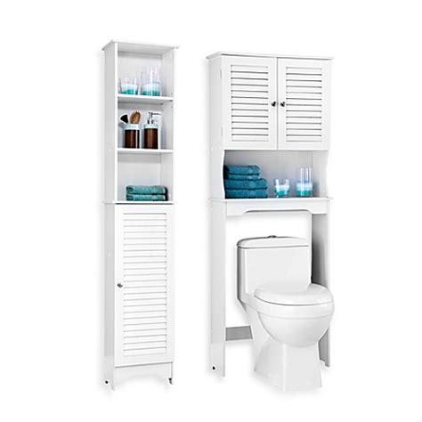 louvre bathroom louvre bath furniture white bed bath beyond