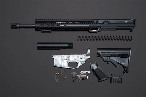 3d Blueprint Maker Online Free i made an untraceable ar 15 ghost gun in my office and