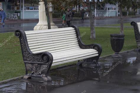 bench stockists bench seating street stock photo 169 adveis 96431024