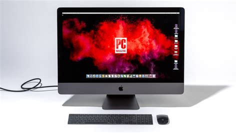 best computer the best desktop computers for 2019 pcmag