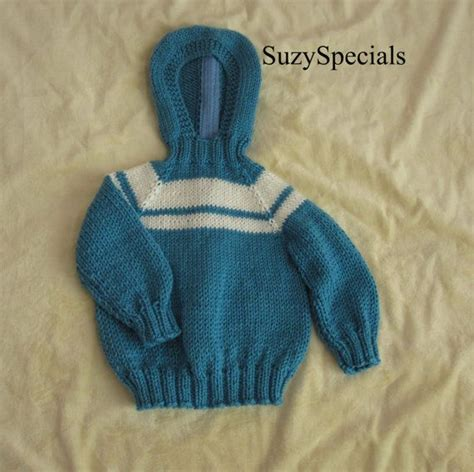 knitting pattern baby sweater zipper up back knitted hooded baby sweater with back zipper babies