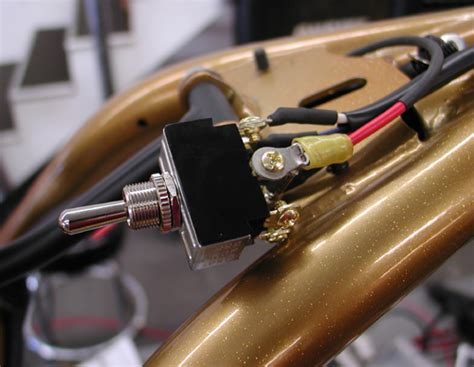 shovelhead ignition switch wiring 33 wiring diagram