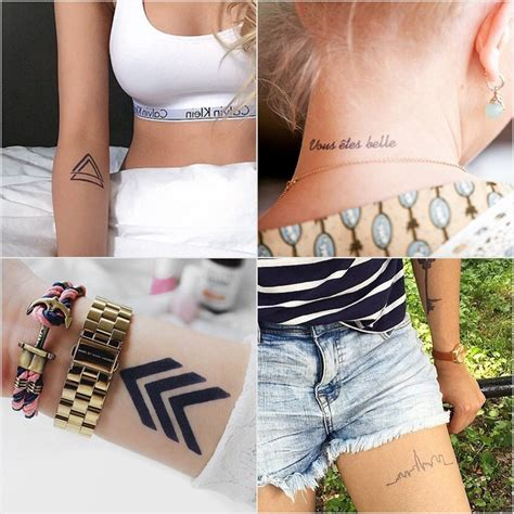 tattoo of us fake temporary tattoos that look real popsugar beauty