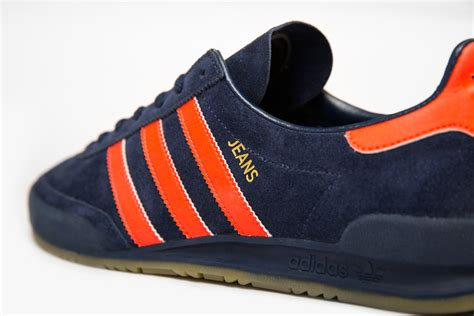 adidas size adidas originals archive jeans mk ii size exclusive
