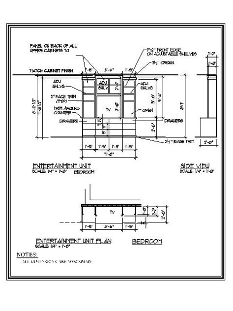 basement floor plans with bar unfinished basement ideas finished basement bedroom