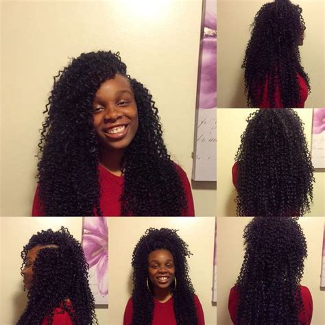 are latch braids heavy on the head pinterest the world s catalog of ideas