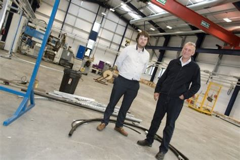 design engineer jobs wales new build supports expansion of specialist engineering