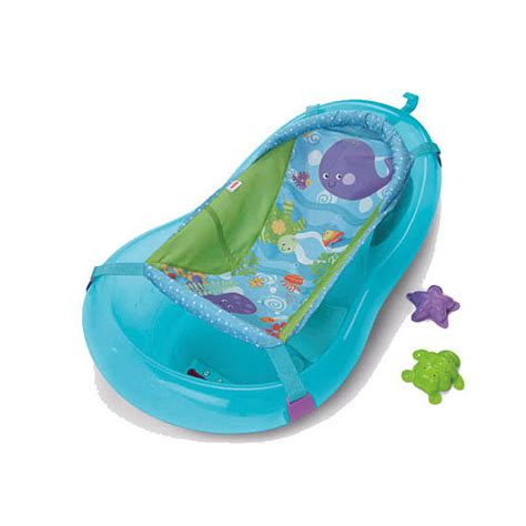 fisher price bathtub sling fisher price ocean wonders deluxe aquarium bath tub top reviews