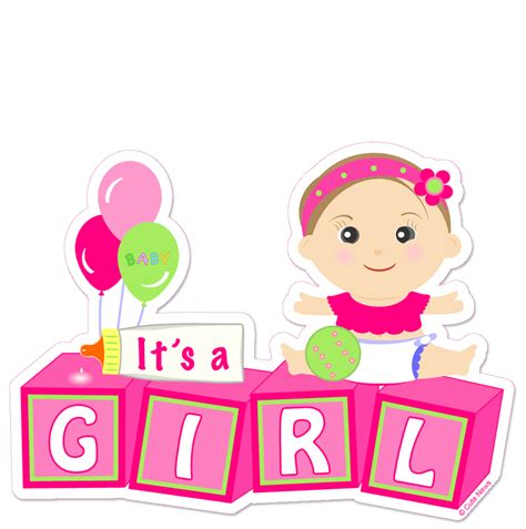 baby girl photo hq png image freepngimg