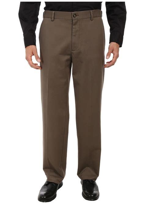 dockers comfort waist dockers dockers men s comfort waist khaki d3 classic fit