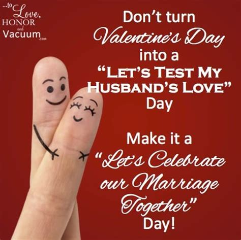 happy valentines day to my husband poems make valentine s day celebrate your marriage day to