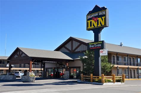 comfort inn west yellowstone top attractions of yellowstone national park one world 2